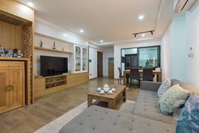 Sang nhượng căn hộ chỉ với giá 900tr lh 0794699929 khu vực Quy Nhơn