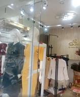 Chuyển nhượng cửa hàng đường Kim Đồng, TP Vinh