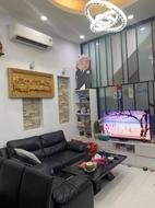 Bán nhà Quận 1 Giá 7Tỷ8 Đường Nguyễn Thái Học Phường Cầu Ông Lãnh Quận 1