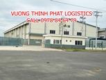 Cho thuê gấp kho xưởng mặt tiền Nguyễn Văn Quá gần Quang Trung, Quận 12, DT 3.100m2, giá tốt Q.12