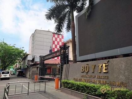 Mặt phố giảng võ - kd doanh sầm uất - dt 46m x 5 tầng.mt 5m.giá 17 tỷ