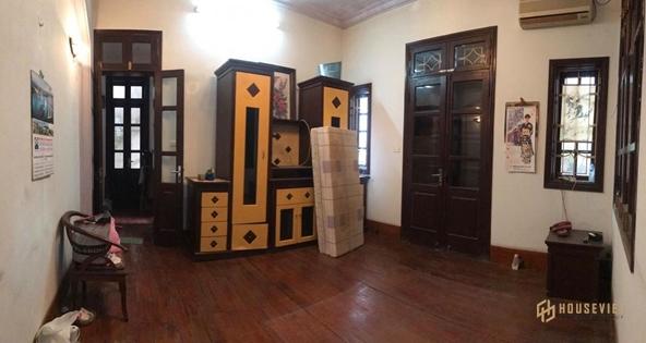Bán nhà minh khai hai bà trưng hà nội giá 3tỷ4x50m,3 tầng, lh 0968181902.