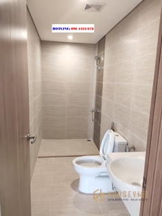 Gấp! Bán gấp căn hộ Vinhomes Smart City 3PN - Mr Phong O96 4433 678 (Zalo)
