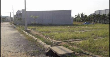 Bán đất khu Vĩnh Lộc, giá rẻ chỉ 8 triệu/m2 giấy tờ hợp lệ