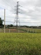 Cơ hội cuối cùng sở hữu lô đất Điện Tiến giá rẻ, 150m2/4xxtr, đã có sổ - Lh: 0905780082