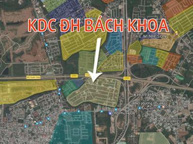 Hàng hiếm đẹp sổ sẵn giá tốt chỉ 3.2 tỷ trong KDC An Phú Đông 13 quận 12, thổ cư 100% xây tự do