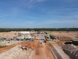 PNR Estella Đất nền đầu tư an cư, giá tốt Trảng Bom, Đồng Nai, DT: 5x18m - 5x20m