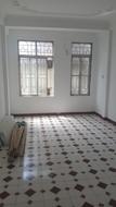 Chính chủ bán nhà tập thể phố Đội Cấn 40 m2 nhỉnh 1 tỷ ở quận Ba Đình, Hà Nội