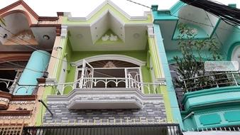 Bác sĩ Vân cần bán gấp Nhà ngay Trần Phú, Phường 4, Quận 5, Hẻm 4m, 3 Tầng, 33m2 chỉ 3 tỷ
