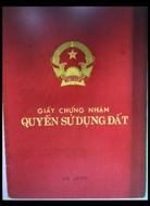 Cần bán gấp đất thôn 3 , Gia Lâm , Huyện Lâm Hà , Lâm Đồng
