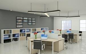 Cho thuê văn phòng tòa nhà hd building,trần quốc toản, hoàn kiếm, hà nội