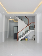 Bán nhà mặt tiền kinh doanh nhộn nhịp đường Phan Anh, Quận Tân Phú , giá 12 tỷ