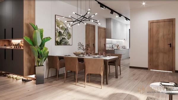 Mua căn hộ feliz - trúng ô tô mê tít- ưu đãi với 240 triệu là có ngay 1 căn hộ 2pn+1. lh: 096106409