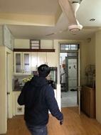 Tôi chính chủ bán nhà chung cư mini tầng 5 ngách 38 ngõ 342 Hồ Tùng Mậu.