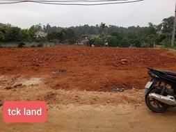 Đất nền thôn trúc thôn cộng hoà chí linh 200m2 630tr
