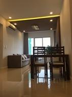 Bán căn hộ cao cấp Galaxy9-Novaland. 9 Nguyễn Khoái Q4, 70m2 full nội thất SHR