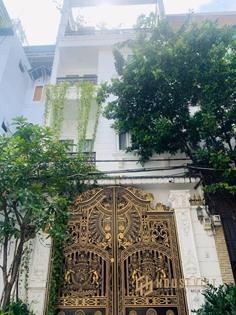 Chính chủ cần bán CHDV đường Phổ Quang, phường 2, Tân Bình.