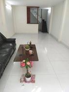 Chính chủ cần bán GẤP nhà hẻm 3m 1 Sẹc Bông Sao,thuận tiện kinh doanh & cho thuê, 950tr/36m2 SHR