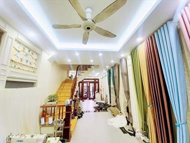 Bán gấp nhà đẹp nghĩa đô-cầu giấy, 46m2, 5 tầng, nhỉnh 3 tỷ lh 0335946465