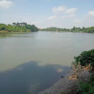 Bán view nghỉ dưỡng Sông Đồng Nai , Bắc Tân Uyên, Bình Dương