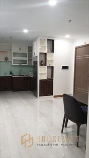 Cho thuê căn 2pn full đồ tòa a3 chung cư vinhomes gardenia giá 12tr/tháng. lh 0911694333