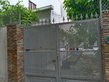 Bán nhà hẻm xe hơi đường Cộng Hòa, phường 13, Tân Bình, 18 tỷ