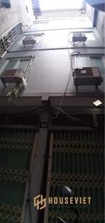 Hiếm-40mx5-Bạch Mai-2.8tỷ-7 phòng ngủ-15m ra đường oto tránh( ảnh thật)