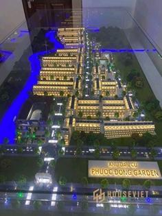 Đầu Tư Sinh Lời_ Bán NHANH Đất nền dự án Bình Chánh 650Tr/80m2 Sở hữu nền đất đẹp Sổ riêg từng nền