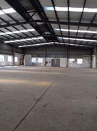 Cho thuê 900m2 nhà xưởng giá rẻ chỉ 55.000đ/m2/tháng ngoại thành hà nội