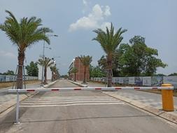 Tps 52 Nguyễn Xiển chính thức mở bán nhà phố, villa ven sông cực đẹp