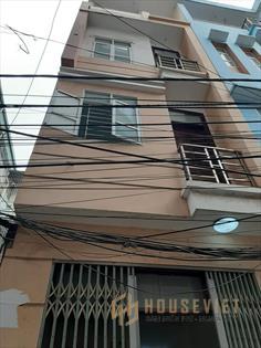 Bán nhà ngõ 788 Kim Giang Thanh Trì 36m 4 tầng chỉ nhỉnh 3 tỷ ngõ nông ô tô đỗ cửa lô góc 2 thoáng