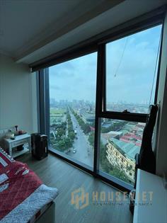 Chính chủ bán căn hộ chung cư tại tòa Artemis số 3 Lê Trọng Tấn, Thanh Xuân DT 100m2 Giá 5.8 tỷ LH