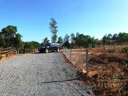 1,054 m2 Đất cho nghỉ dưỡng, Sổ hồng riêng, đường ô tô - Liên hệ 0937.268.167