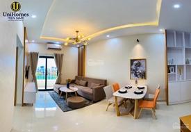 Căn hộ hot giá siêu tốt ở Thuận An ngay Aeon Mall