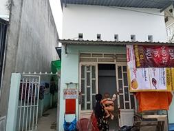 Chính chủ bán nhà trọ, Đường tập Đoàn 4, Thu nhập ổn định, sổ riêng Tân:0939978280