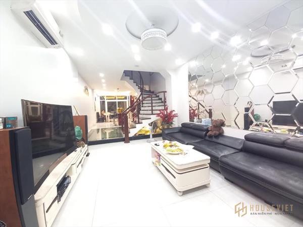 Lô góc đẹp nhất, Lacasta Văn Phú- DT 150m-18.5 tỷ- Vỉa hè 6m-View The K Park- Kinh doanh