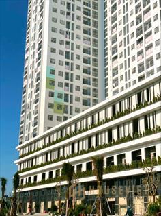 Cần Bán Căn Hộ Quy Nhơn - Ecolife Riverside Quy Nhơn - Gía gốc CĐT 0939 81 3696