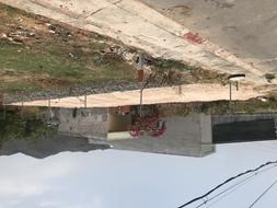 Cần bán gấp đất Mặt Tiền đường nhựa khu dân cư B Hải Lâm - Phước Hưng