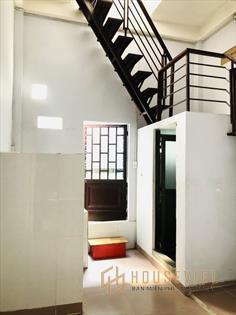 Chính chủ cho thuê nhà nguyên căn mặt tiền đường Phạm Thế Hiển - thích hợp để ở và kinh doanh