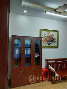 Sổ hồng có sẵn 68,8m2 ẵm ngay nhà mới giá rẻ Trần Xuân Soạn , quận 7, lh 0989149953 Tân.