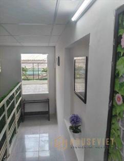 Bán nhà 2 tầng kiệt 149 lê đình lý - quận hải châu - đà nẵng