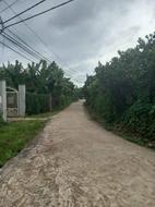 Cần Bán Đất Vườn Ở Bảo Vinh, TP Long Khánh
