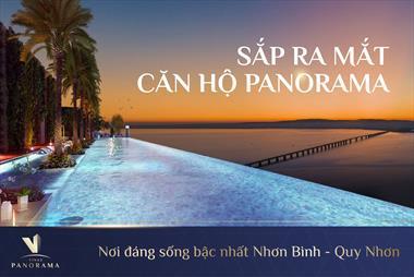 Cần bán căn hộ Vina2 Panorama nằm ngay trung tâm Tp Quy Nhơn giá chỉ 1,1 tỷ căn 2PN, CK 4%