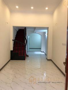 Bán nhà cực đẹp, giá rẻ, 4 tầng la thành 42m2 3.8 tỷ