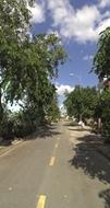 Tôi bán đất có sổ mặt tiền đường Tây Hòa, Quận 9, cách Xa Lộ Hà Nội 400m, DT 5x16m giá 1,8 tỷ