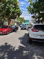 Bán nhà mặt tiền đường Vạn Kiếp P. Phước Tân 104m2 giá chỉ 9 tỉ