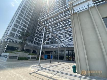 Lavida Plus Q.7 căn hộ ven sông trung tâm thành phố