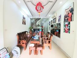 Nhà ngõ Ô Tô, bảo vệ 24/24 Nguyễn Trãi- Hà Đông. 60m2x4T, mt 4m. LH: 0847.324.999