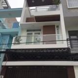 Nhà 4,2x18m đường 45 phường tân quy Q7, 3 lầu giá 11.3ty
