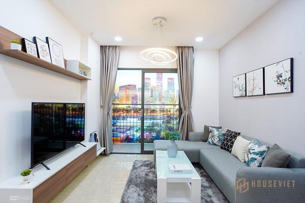 Bán căn hộ Legacy Central Kim Oanh. Giá gốc chủ đầu tư